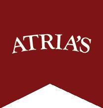 Atria's